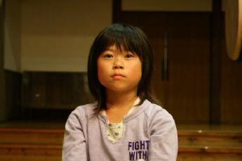 Miyuki syoji